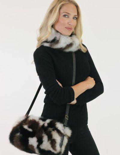 Fuchs Accessoires